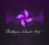 Milligan Vocal Arts Institute