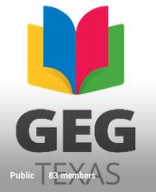 Google Educator Groups: GEG NORTX
