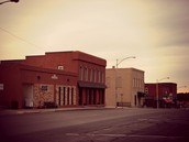 Louisburg Library