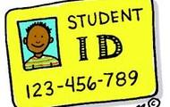 ID Badges