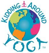 Parent Mindfulness Class & Kids Yoga Class