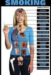 how tobacco affects your body?