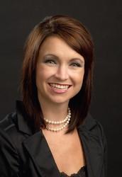 Mrs. Cindy Johnson