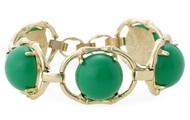 Zinnia Bracelet $39 - SOLD