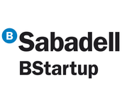 BStartup 10, 6th Edition