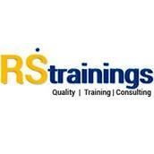 Online salesforce Training