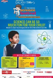 Science Projects,Experiments and Birthday Party Games For Kids