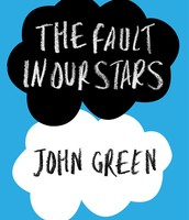 Will The Fault in Our Stars outshine The House of Hades?
