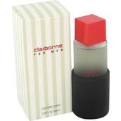 Liz Claiborne Perfume