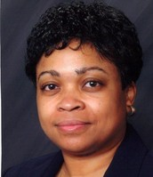Dr. Denelle Wallace Associate Professor Norfolk State University