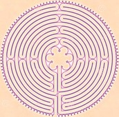 Este simple y maravilloso juego viene a brindarnos un camino certero para encontrar nuestro poder y la capacidad innata que tenemos para utilizar el recurso de la intuición para hallar la Luz.