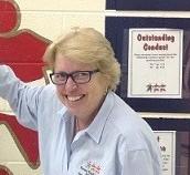 Ms. Whitehead
