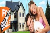 Real Estate Owner Financing