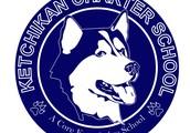Ketchikan Charter School