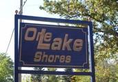 The Ore Lake Summer Beach Bash