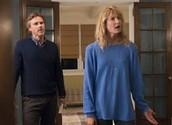 Hazel's Parents