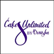 Cakes Unlimited by Benisha located in Clayton, NC