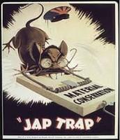 Jap Trap