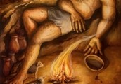 Polyphemus, the Brute