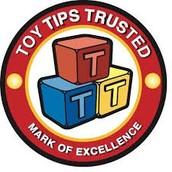 ToyTips, Inc