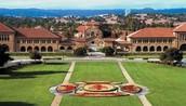 Hardaway University (UofHa)