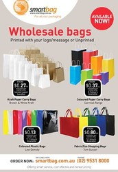 Our Shop Sell The Best Recyclable Bags World Wide