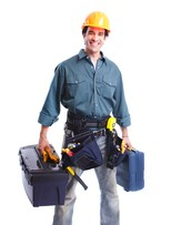 Hire Experienced Plumber In Toronto