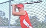batting!!!!