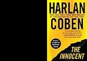 The Innocent by Harlan Coben.