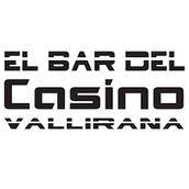 Casino Vallirana