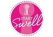 Startswell Earners