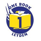 What is ONE BOOK, ONE LEYDEN?