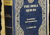 RELIGION CONTRIBUTIONS :