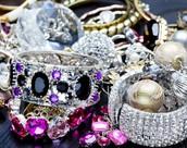 We are Jewelry Kingdom!