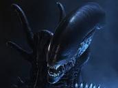 #4 Alien/エイリアン