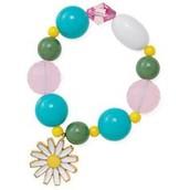 Little Dottie Bracelet