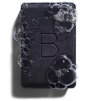 Charcoal Cleansing Bar - $24