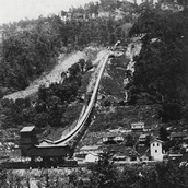 Nuttallburg
