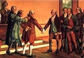 The 225th Anniversary of New York Ratifying the US Constitution