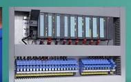 Programmable logic controller Courses