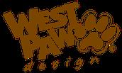 West Paw Design Information