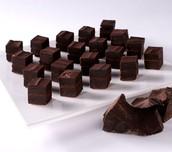 square chocolates