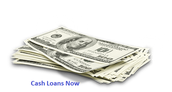 Cash Loans Now Check Acquire Imperative Required Of Money Today