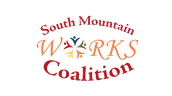 South Mountain WORKS Coalition