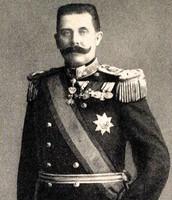 Franz Ferdindand
