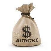 Money Management Tool (#3)