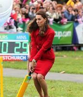 Funny, odd, cricket - Ha Ha