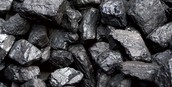 COAL IS NOT A RENEWABLE RESOURCES