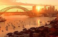 Australian & New Zealand Bridge