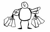 4. Consumption